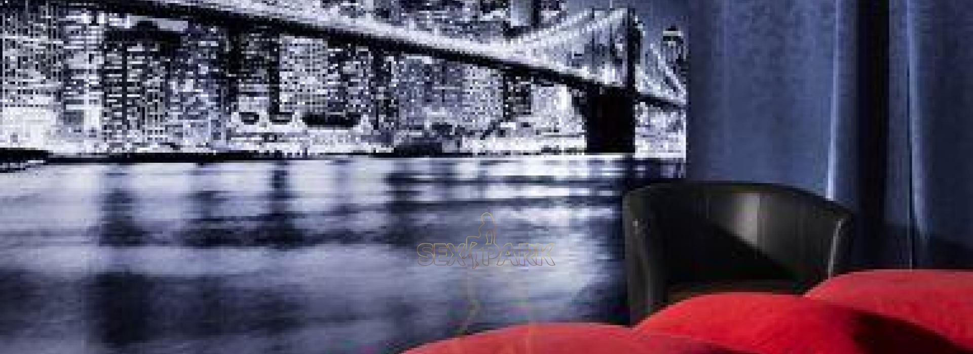Katy background photo