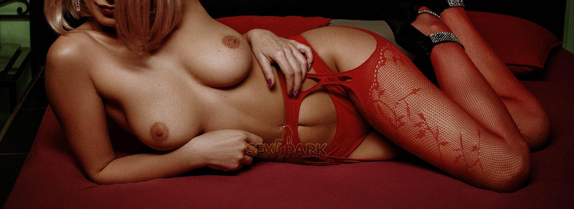Lejla background photo