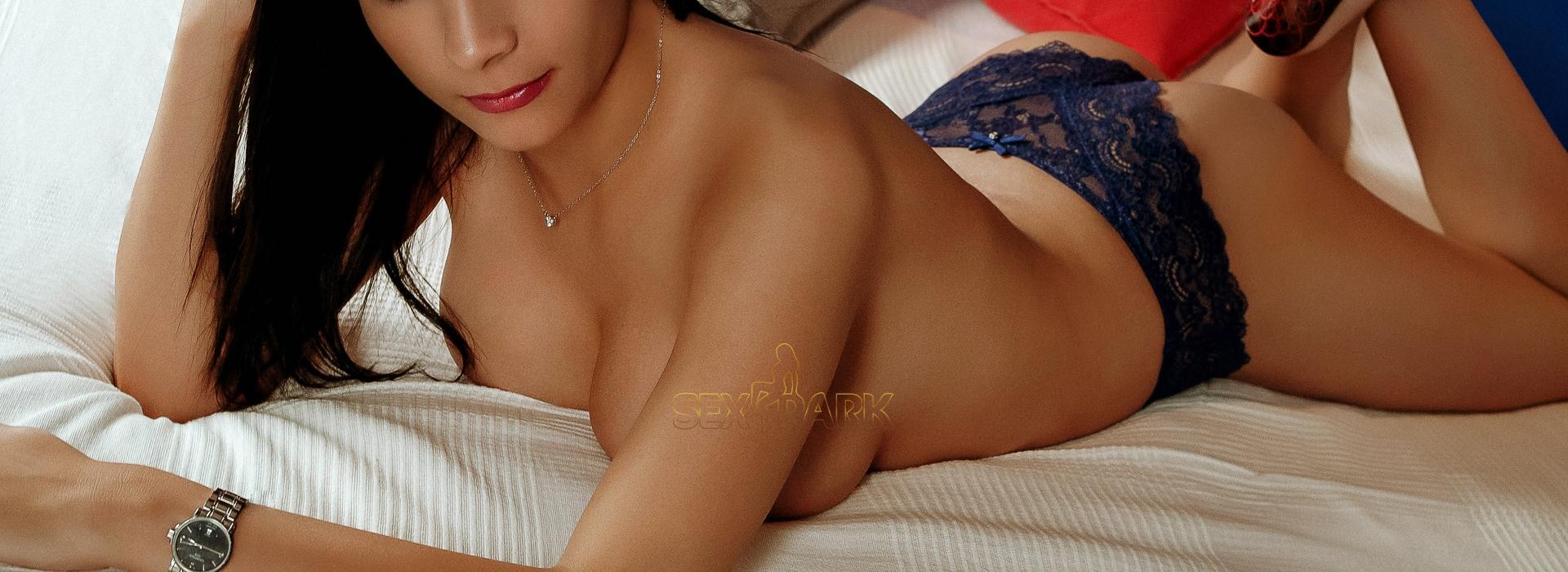 Mihaela background photo